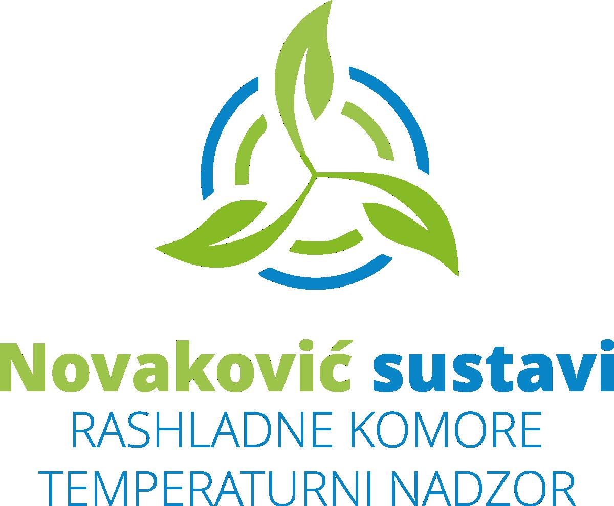 novakovic-sustavi-logo-okomito